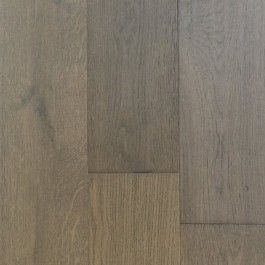Sorrento Preston 7 1 2 X 72 Oak Wood Flooring Oak Wood Floors Flooring Oak Wood