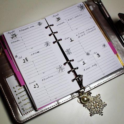 calendar Plan Gecesi 26yı izlediniz mi?...
