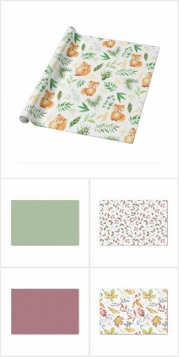 Matching Gift Bags Tissue Paper Wrapping Paper Gift Bags Tissue Paper Wrapping Tissue Paper