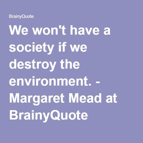 Top quotes by Margaret Mead-https://s-media-cache-ak0.pinimg.com/474x/e2/25/ec/e225ec6749f5ddb21a75606beab210c2.jpg