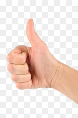 Thumbs Up Png Vectors Psd And Clipart For Free Download Pngtree Png Clip Art Thumbs Up