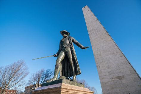 33 Best Fun Things To Do In Boston Massachusetts Boston