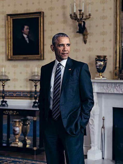 Top quotes by Barack Obama-https://s-media-cache-ak0.pinimg.com/474x/e2/26/e2/e226e2bf363c672602538cda84ae5d20.jpg