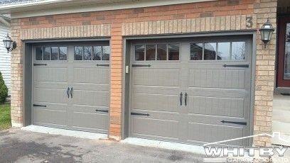 Garagedoors G Cheap Cheapgaragedoorideas Door Doors
