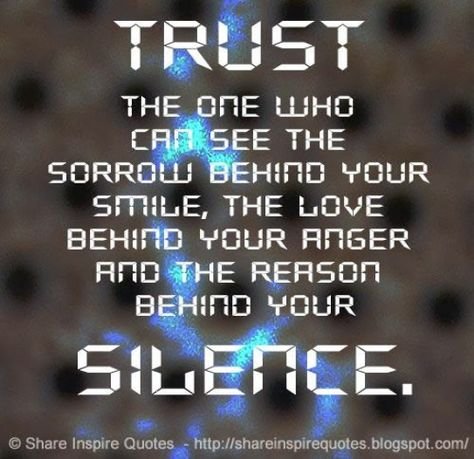 List Of Pinterest Silence Relationships Quotes Ideas Silence