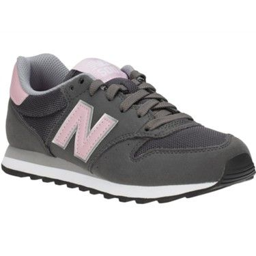 new balance hombre sport zone