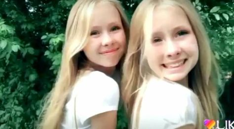 """""""Happier"""" @_izaandelle_ ------------------------- #izaandelle #girls #sisters #love #bestfriends #style #fashion #fan #fanpage #happier #marshmello #music #edit #eliz #teameliz #elizfamily #dance #dancers #editforeliz #idol #idols #tiktok #tiktoker #happy #smile #fun #slowmo #twins"""