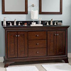 shop bathroom vanities vanity tops at lowes com bathroom ideas