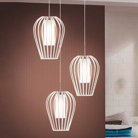 Lampe De Table Neoz | Lampe De Table Ribbon Habitat | Lampe De Salon Sur  Pied Design | Lampe De Chevet Rose | Lampes ŕ Poser Alinea