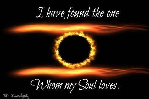 List of Pinterest missing you quotes love soul mates heart