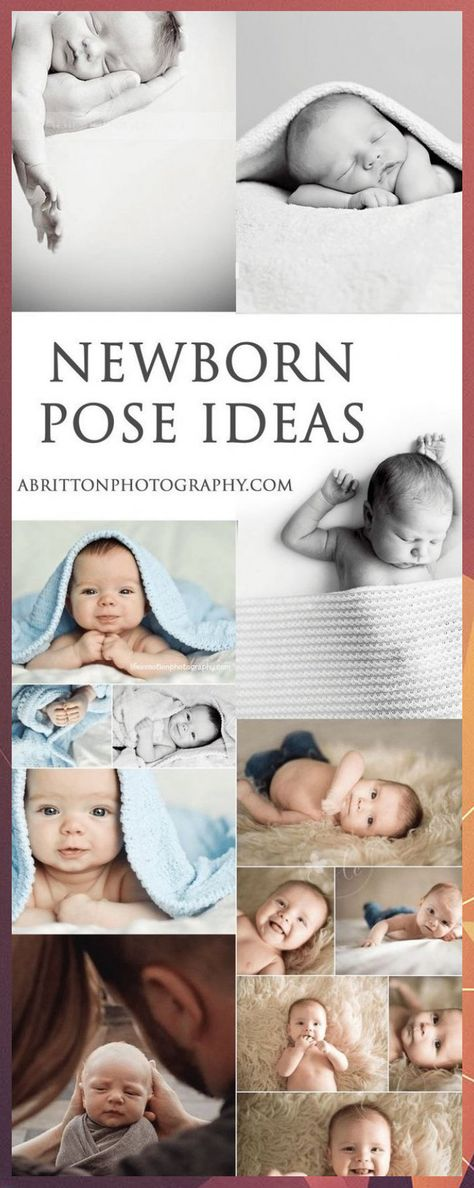 2019 Trend of Newborn Photography Ideas & Tips for Poses, Props & Settings #Ideas #Newborn #photography #Poses #Props #Settings #Tips #Trend