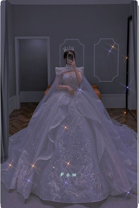 Elegant Dresses, Pretty Dresses, Beautiful Dresses, Fairytale Dress, Fairy Dress, Ball Gown Dresses, Prom Dresses, Blue Evening Dresses, Tulle Prom Dress