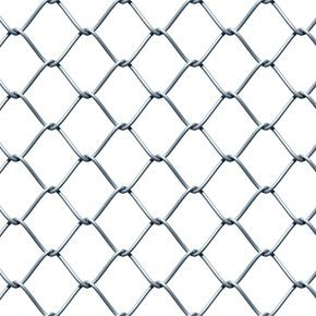 Chain Link Fencing Chain Link Fence Chain Fence Chain Link