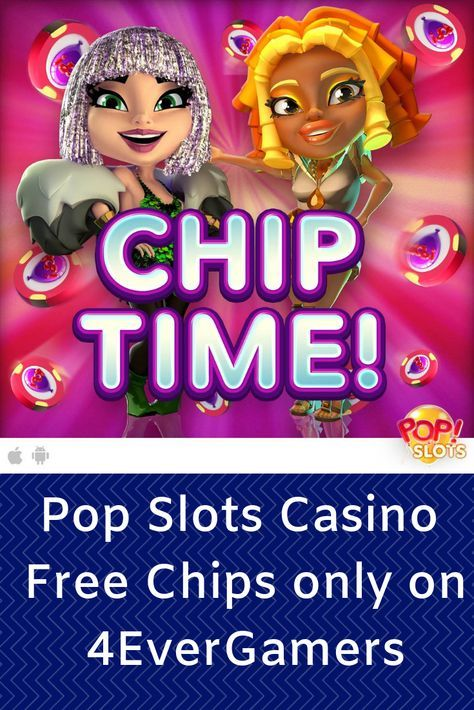 Playing Roulette In Casino - Fast Courier Slot Machine
