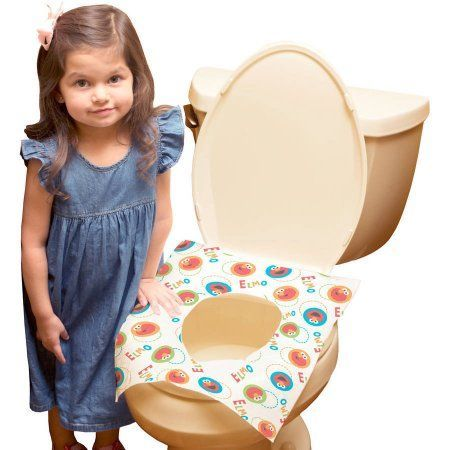 Baby With Images Toilet Seat Cover Kids Toilet Seat Toilet Seat