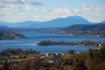 Hotel Post - Wrann (Velden am Wrther See) HolidayCheck