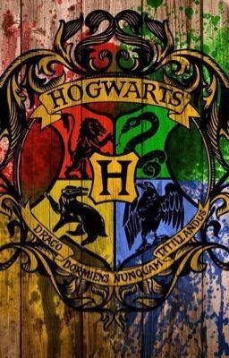 Harry Potter x Reader in 2019 | Harry Potter | Harry potter