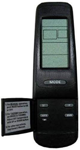 Buy Skytech 9800337 Smart Batt Ii Iii Fireplace Remote Heat N Glo