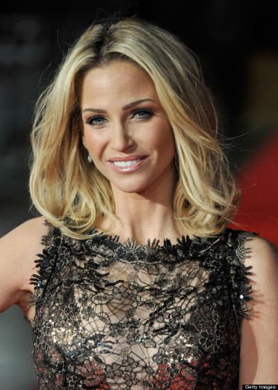 SARAH HARDING - LATEST NEWS UPDATES PICTURES AND VIDEO. On Bonjour People