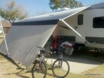 Cheap rv modifications ideas for your street style 04 #cheap #Ideas #modificatio...   #Cheap #Ideas #modificatio #modifications