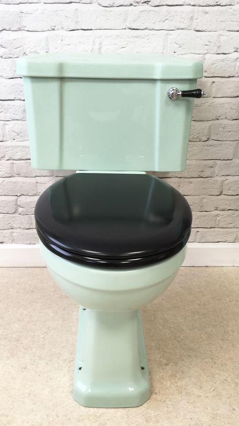 Colourful Bathrooms Bathroom Colors Pedestal Basin Toilet Design