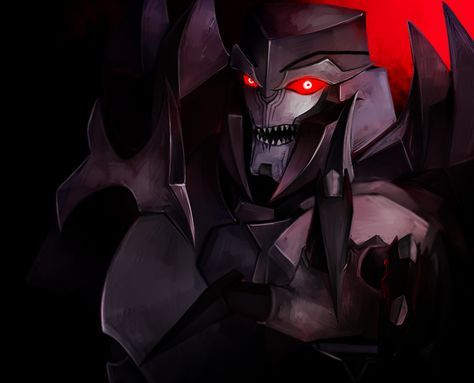List of tfp megatron x optimus pictures and tfp megatron x optimus ideas