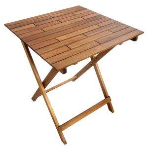 Tavoli Da Giardino Coop.Tavoli Acter Tavolo Newport Floor Pieghevole 64x64x74 Cm In