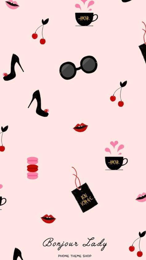 Best Makeup Wallpaper Iphone Google Ideas Iphone Wallpaper Wallpaper Iphone Cute Makeup Wallpapers Cute cellphone wallpaper images