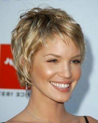 lyhyiden hiusten kampaukset - Google-haku