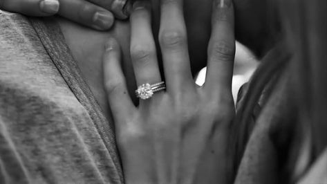 Tiffany 60% OFF! ▷ Tiffany & Co The Tiffany True Diamond Engagement Ring Ad Commercial on TV 2019 #tiffanysengagementrings #Jewelry #Tiffany #style #Accessories #shopping #styles #outfit #pretty #girl #girls #beauty #beautiful #me #cute #stylish #design #fashion #outfits #diy #design