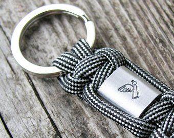 Pin Auf Schlüsselanhänger