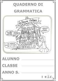 List Of Pinterest Copertine Quaderni Scuola Inglese Images