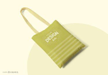 Download Pin By Skuy Living T Shirt Design On Psd Mockup And Branding Logo Mockups Psd Mockup Psd Bag Mockup