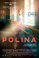 Polina (Polina, danser sa vie)