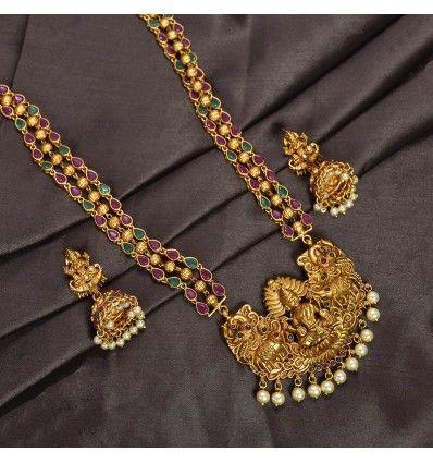 Colorful Bohemian Feather Dangle Drop Earring Gifts for Women Girls Jewelry000001001925