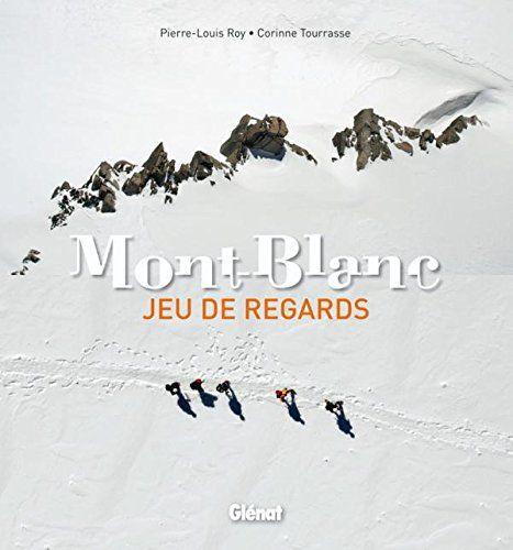 Pdfebookcreations Aquariusa Download Gratuit Pdf Mont Blanc Jeu De Regar Listes De Lecture Telechargement Livres A Lire