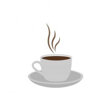 القهوة الساخنة رمز الشعار تصميم قالب النواقل المعزولة ايقونات القهوة شعارات أيقونات أيقونات القالب Png والمتجهات للتحميل مجانا Coffee Logo Coffee Icon Icon Design