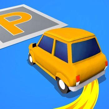 Park Master App Reviews Download Games App Rankings In 2020