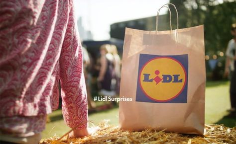 Watch: Ritson on the effectiveness factor that helped Lidl double its market share