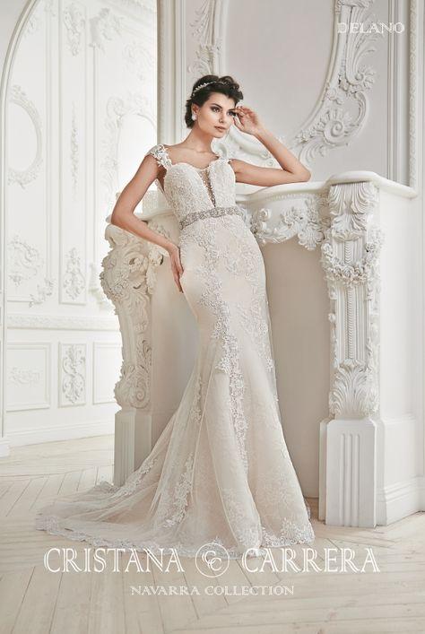 Wedding dresses in Delano
