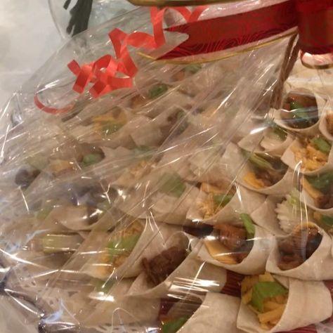 اهلا وسهلا متابعيني الحلوين إعلان اليوم لمحل إيلين باستري Ellenpastry موقعهم في جدة بشارع السبعين المنيو عندهم متنوع حلويات معجنات بجميع الانواع وعنده