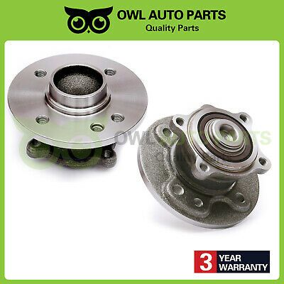 Pin On Wheel Hubs And Bearings Wheels Tires And Parts Car And Truck Parts