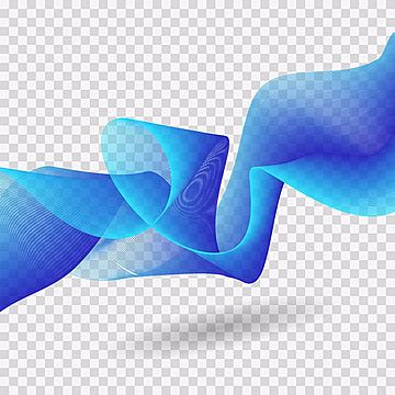 Abstract Geometry Background Background Abstract Line Png And Vector With Transparent Background For Free Download Abstract Geometry Abstract Lines