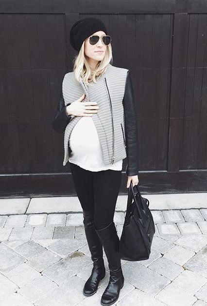 6453d11c6bab List of Pinterest kristen cavallari pregnant style shirts images ...