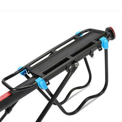Sponsored Ebay High Bearing Capacity Luggage Rack Road Bicycle