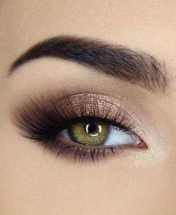 Too Faced Natural Eyes Neutral Eye Shadow Palette Reviews