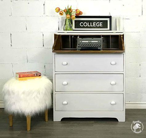 Dustbin Revival Furniture (dustbinrevival) on Pinterest