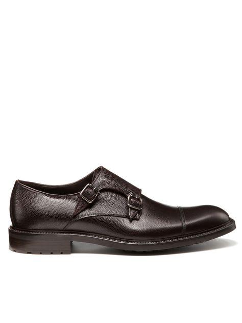 Sanders playboy boots les chaussures Steve Mcqueen   sneakers   Pinterest    Steve McQueen and McQueen