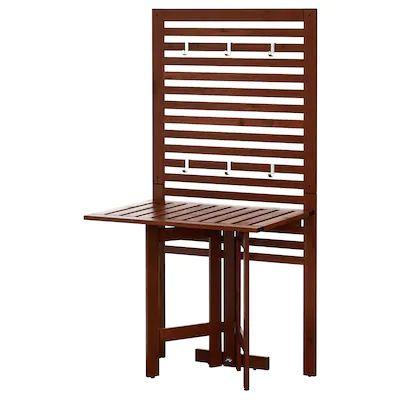 Ikea Tavoli E Sedie Per Giardino.Mobili Da Giardino Ikea Nel 2020 Tavolo E Sedie Da Giardino
