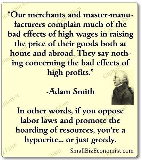 Top quotes by Adam Smith-https://s-media-cache-ak0.pinimg.com/474x/e2/4b/98/e24b98bcd354799086e5de5a6730dbb3.jpg